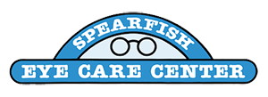Spearfish Eye Care Center